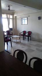 1250 sqft, 2 bhk Apartment in Apex Acacia Valley Sector 2 Vaishali, Ghaziabad at Rs. 15000