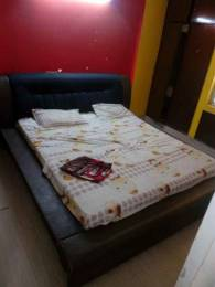 1060 sqft, 2 bhk Apartment in Gaursons Gaur Ganga Sector 4 Vaishali, Ghaziabad at Rs. 14000