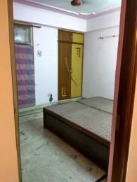 500 sqft, 1 bhk BuilderFloor in Builder independent builder floor sector 2, Ghaziabad at Rs. 8000