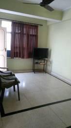1500 sqft, 2 bhk Apartment in Gaursons Gaur Galaxy Sector 5 Vaishali, Ghaziabad at Rs. 16000