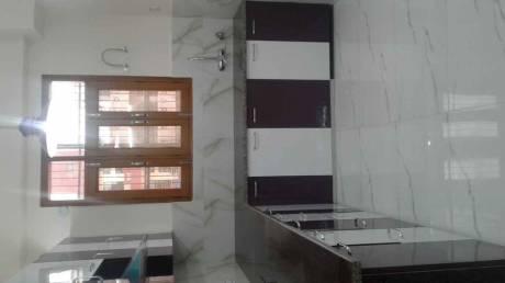 1000 sqft, 2 bhk BuilderFloor in Builder independent builder floor Sector 3 Vaishali, Ghaziabad at Rs. 11000