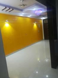 1100 sqft, 2 bhk BuilderFloor in Builder Independent builder floor Sector 4 Vaishali, Ghaziabad at Rs. 12000