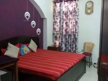 1200 sqft, 3 bhk BuilderFloor in Builder independent builder floor Vaishali Sector 6, Ghaziabad at Rs. 14000