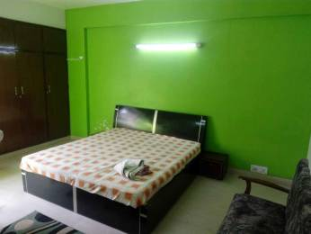 950 sqft, 2 bhk Apartment in Supertech Avant Garde Sector 5 Vaishali, Ghaziabad at Rs. 13000