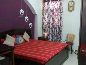 1725 sqft, 3 bhk Apartment in Ramprastha Emerald Heights Sector 7 Vaishali, Ghaziabad at Rs. 16000