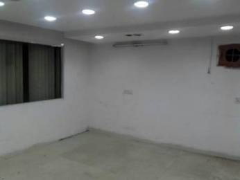 1144 sqft, 2 bhk Apartment in Supertech Residency Sector 5 Vaishali, Ghaziabad at Rs. 15000