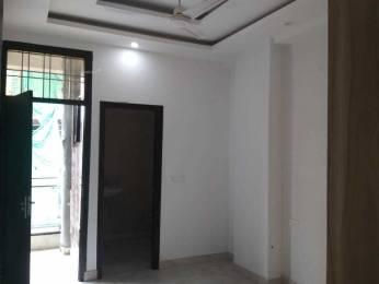 500 sqft, 1 bhk BuilderFloor in Builder independent builder floor Sector 3 Vaishali, Ghaziabad at Rs. 7000