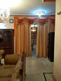 1470 sqft, 3 bhk Apartment in Builder Ramprastha Greens Royal Park Ghaziabad, Ghaziabad at Rs. 20000
