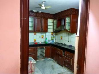 700 sqft, 1 bhk BuilderFloor in Builder independent builder floor Vaishali Sector 6, Ghaziabad at Rs. 7000