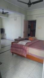 1440 sqft, 3 bhk Apartment in Group Ahlcon Apartments Sector 3 Vaishali, Ghaziabad at Rs. 15000
