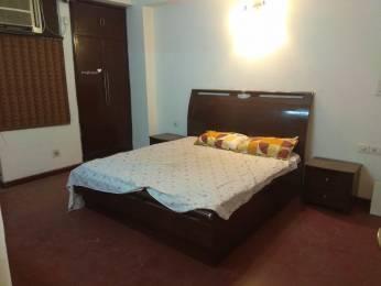550 sqft, 1 bhk BuilderFloor in Builder Independent builder floor Sector 5 Vaishali, Ghaziabad at Rs. 8500