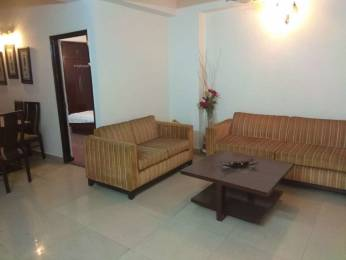 1190 sqft, 2 bhk Apartment in Gaursons Heights Sector 4 Vaishali, Ghaziabad at Rs. 13000