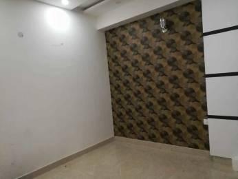 600 sqft, 1 bhk BuilderFloor in Builder INDEPENDENT BUILDER FLOOR vaishali 5, Ghaziabad at Rs. 9000