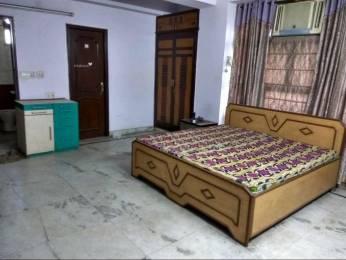 990 sqft, 2 bhk BuilderFloor in Builder independent builder floor Sector 9 Vaishali, Ghaziabad at Rs. 11000