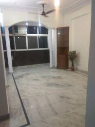 700 sqft, 1 bhk BuilderFloor in Builder independent builder floor Vaishali Sector 6, Ghaziabad at Rs. 9000