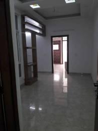 750 sqft, 1 bhk BuilderFloor in Builder Independent floor Sector 4 Vaishali, Ghaziabad at Rs. 8000