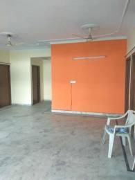 650 sqft, 1 bhk BuilderFloor in Builder independent builder floor Vaishali Sector 6, Ghaziabad at Rs. 8500