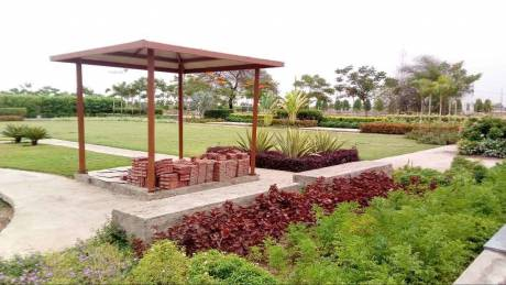 1150 sqft, Plot in Builder Kanak Avenue Indore MR 11, Indore at Rs. 36.8000 Lacs