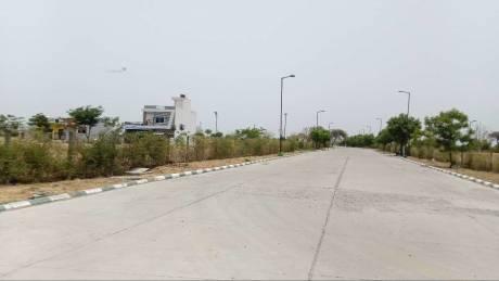 5000 sqft, Plot in Dhoot Vistara Plot AB Bypass Road, Indore at Rs. 88.0000 Lacs