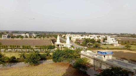 5000 sqft, Plot in Dhoot Vistara Plot AB Bypass Road, Indore at Rs. 88.0000 Lacs