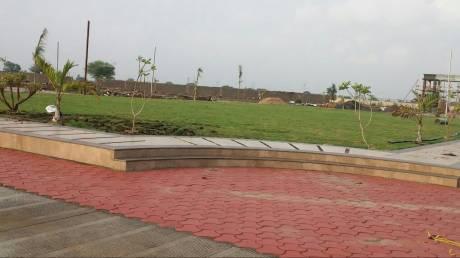 1000 sqft, Plot in Vibrant Devcon LLP Greens Mayakhedi, Indore at Rs. 14.9000 Lacs