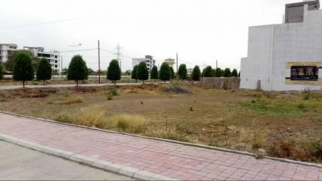 1150 sqft, Plot in Builder Kanak Avenue Nipania Indore MR 11, Indore at Rs. 35.0000 Lacs