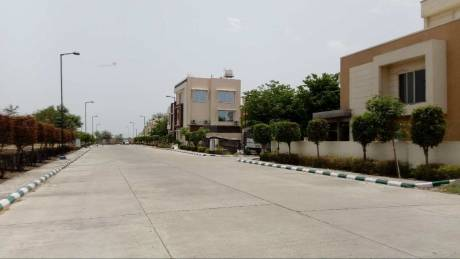2691 sqft, Plot in Dhoot Vistara Plot AB Bypass Road, Indore at Rs. 44.4015 Lacs