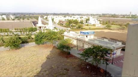 3875 sqft, Plot in Dhoot Vistara Plot AB Bypass Road, Indore at Rs. 64.0000 Lacs