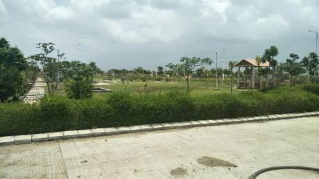 807 sqft, Plot in Omaxe Shubhangan Maya Khedi, Indore at Rs. 12.0000 Lacs