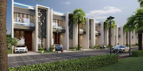 2300 sqft, 3 bhk IndependentHouse in Builder Kanak Avenue Indore MR 11, Indore at Rs. 70.0000 Lacs
