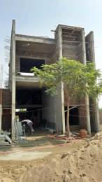 2250 sqft, 3 bhk Villa in Builder Kanak Avenue Expert Realty MR 11, Indore at Rs. 70.0000 Lacs