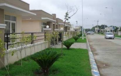 1550 sqft, 2 bhk Villa in Omaxe City 2 Plots Manglia, Indore at Rs. 44.0000 Lacs