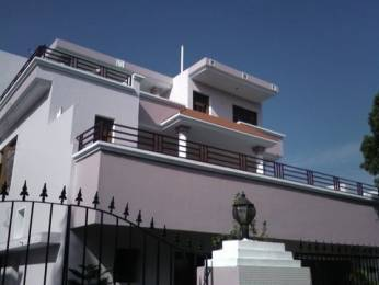 4000 sqft, 5 bhk IndependentHouse in Builder Project Mohali, Mohali at Rs. 65000