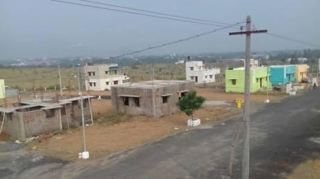 436 sqft, Plot in Builder Innisai Nagar chinnamatham Palayam Mettuppalayam Road, Coimbatore at Rs. 2.6000 Lacs