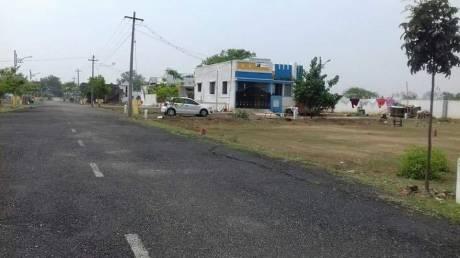 436 sqft, Plot in Builder LG Nagar sathy road Sathy Road, Coimbatore at Rs. 3.6000 Lacs