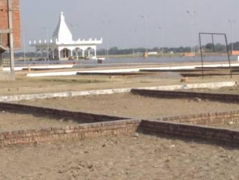 1000 sqft, Plot in Builder Tashi Danapur Naubatpur Road, Patna at Rs. 6.5000 Lacs