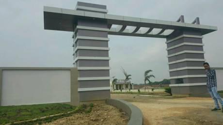 1000 sqft, Plot in Builder PanchjanyaRoyalcity Mathura Vrindavan Marg, Mathura at Rs. 4.0000 Lacs