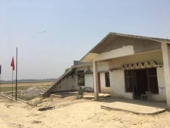 1000 sqft, Plot in Builder kashiyana Bhikharipur Rajatalab Road, Varanasi at Rs. 5.0000 Lacs