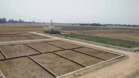 1000 sqft, Plot in Builder Project Danapur Naubatpur Road, Patna at Rs. 2.0000 Lacs