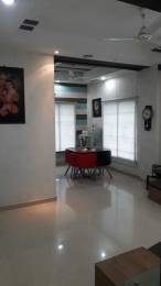 1150 sqft, 2 bhk Apartment in Builder Project Manish Nagar, Nagpur at Rs. 15000