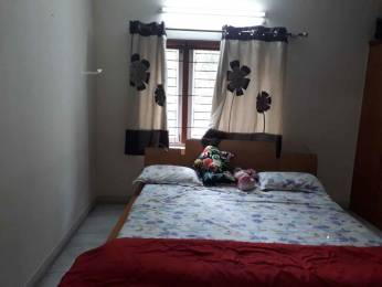 1863 sqft, 3 bhk Apartment in Builder Project Somajiguda, Hyderabad at Rs. 95.0000 Lacs