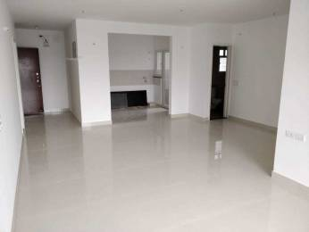 1536 sqft, 3 bhk Apartment in Durga Projects And Infrastructure Petals Doddanekundi, Bangalore at Rs. 38000