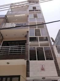 750 sqft, 2 bhk BuilderFloor in Builder Project Ashok Vihar Phase III Extension, Gurgaon at Rs. 10000