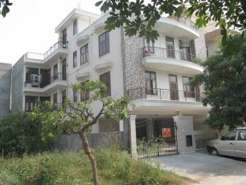 1250 sqft, 2 bhk Apartment in Builder Project Sector 122, Noida at Rs. 13000