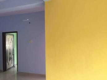 900 sqft, 2 bhk Apartment in Builder Project Dunlop, Kolkata at Rs. 8500