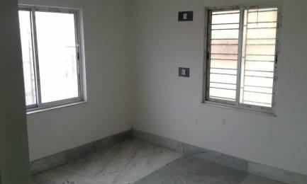 850 sqft, 2 bhk Apartment in Builder adb Dunlop, Kolkata at Rs. 8500