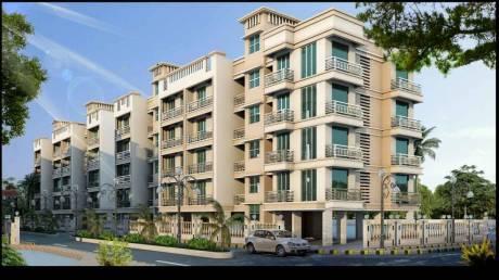 640 sqft, 1 bhk Apartment in Mirador Utsav Phase 1 Asangaon, Mumbai at Rs. 19.7397 Lacs