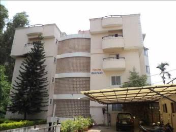 1535 sqft, 3 bhk Apartment in Vanshee Rich Fields Marathahalli, Bangalore at Rs. 31000