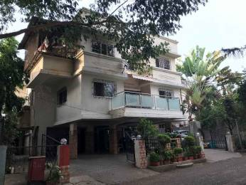1900 sqft, 3 bhk Apartment in Pallod Farms Baner, Pune at Rs. 36000