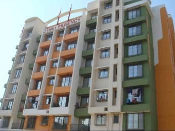 1478 sqft, 2 bhk Apartment in Builder Janki Regency BHABHOLA CHULNA ROAD, Mumbai at Rs. 85.0000 Lacs